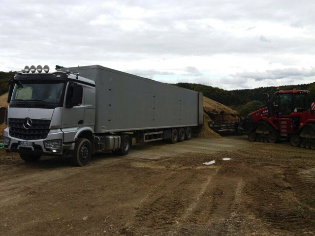 Lkw transport 2 thumb