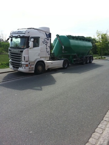 Lkw transport 8 thumb
